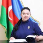 İlahə Sadıqova