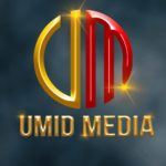 umidmedia