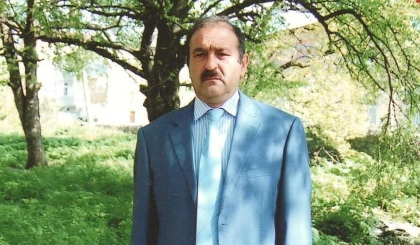 Ümid Partiyası gələcəyin siyasi birliyi olaraq, uğurun astanasındadır - FƏQANİ HÜSEYNOV