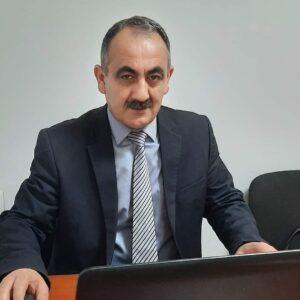 Abbasov Elman