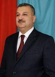 Həsənbəyli Bakir