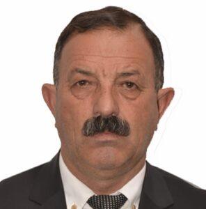 Əsgərov Fizuli