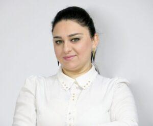 Sadıqova İlahə