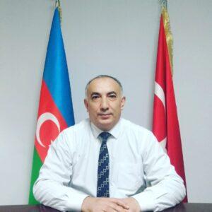 Əliyev Taleh